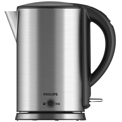 Philips Electric Kettle HD-9316/06 - 1.7 Ltr