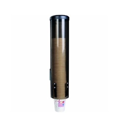Air Care Plastic Cup Dispenser