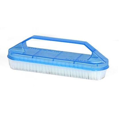 Cloth Washing Brush