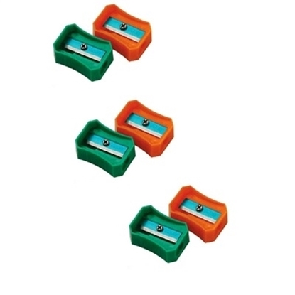 Infinity Sharpeners (Pack of 20)
